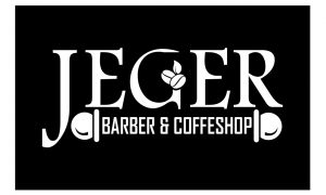 Jeger Barber and Coffeeshop